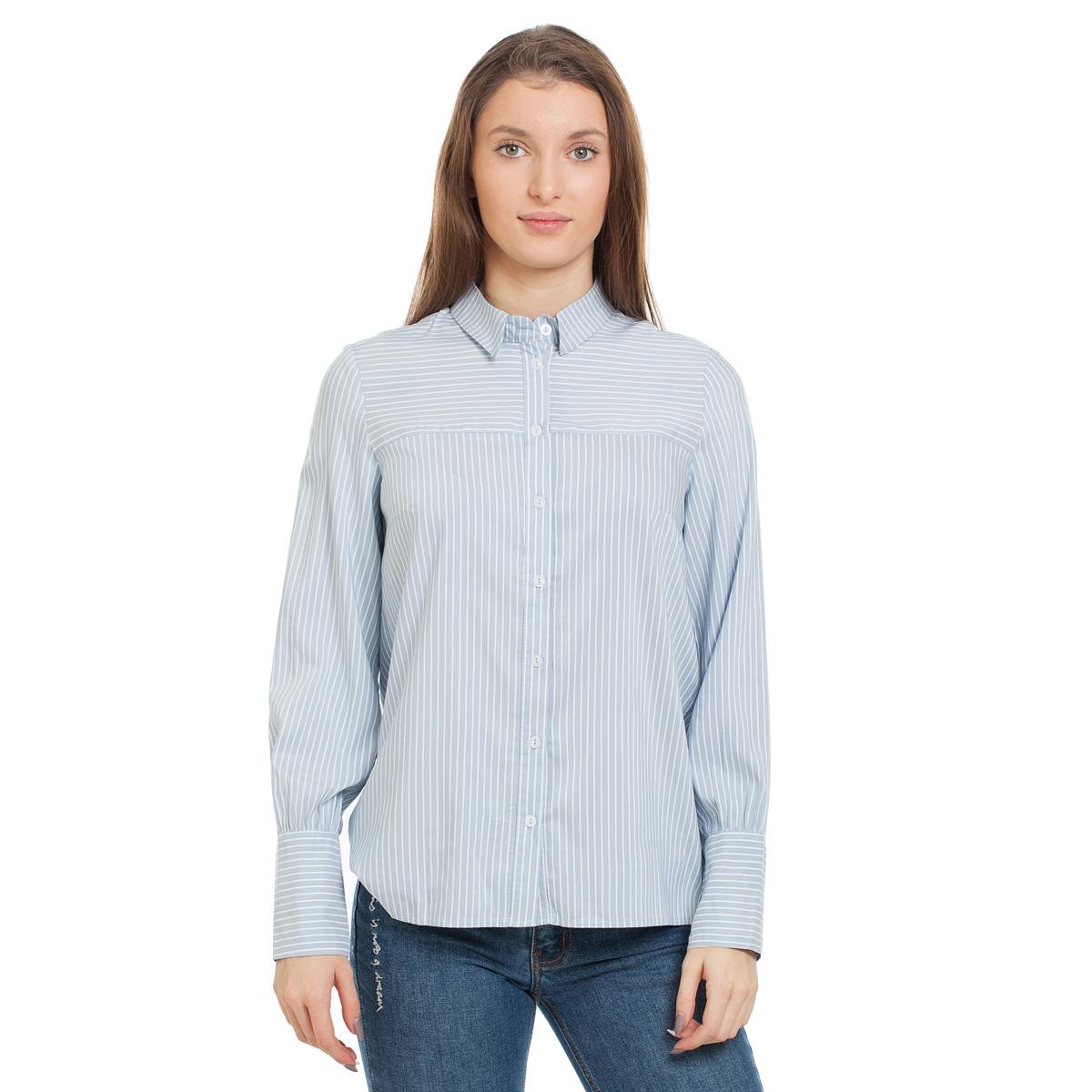 Рубашка Sevenext, MD-392/1