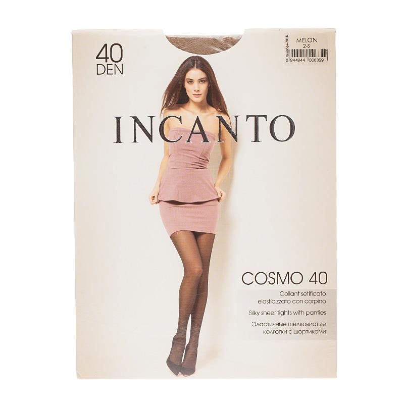 Колготки INCANTO, 40