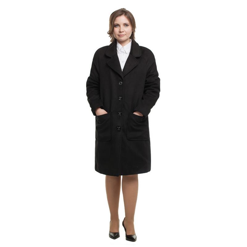 Пальто Sevenext, EMS-028 жакет sevenext ems 064