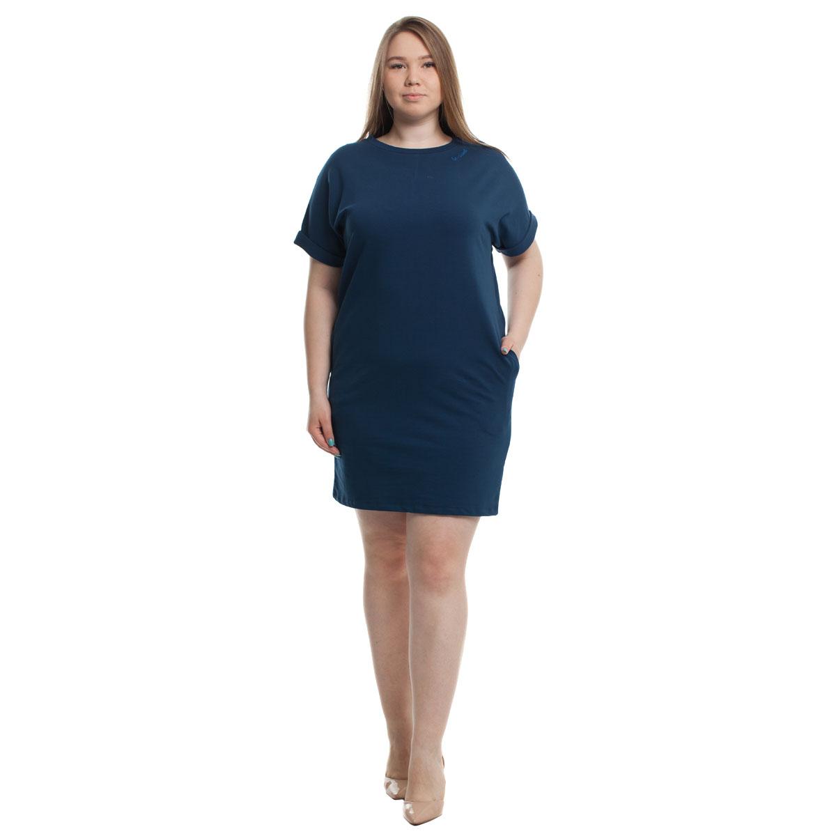 Платье Glavmod, W-4394