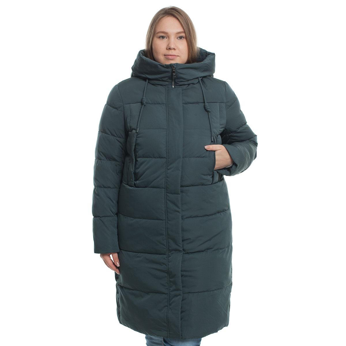 Куртка утепленная Glavmod, SCW-GW754-C