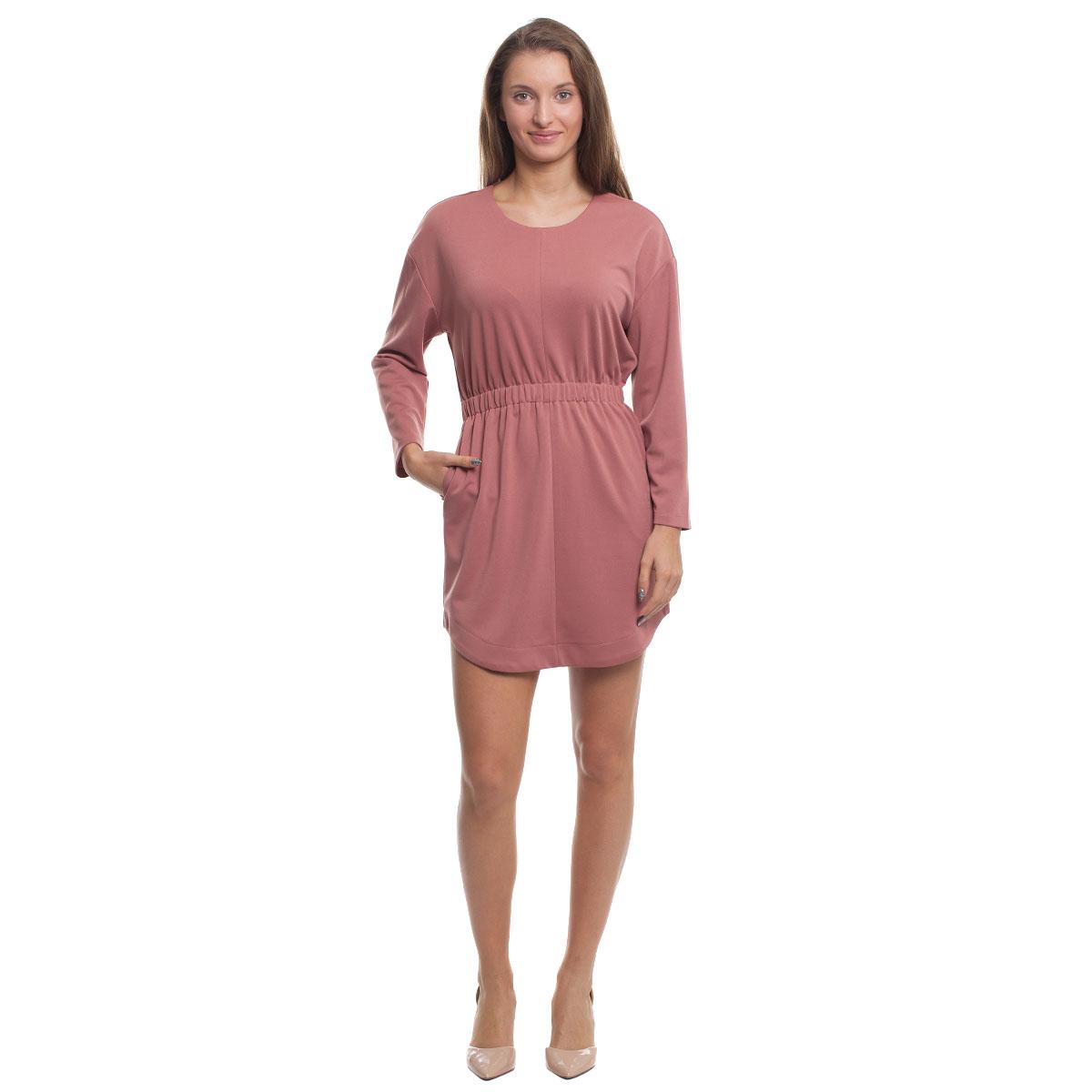 Платье Sevenext, MD-475/1
