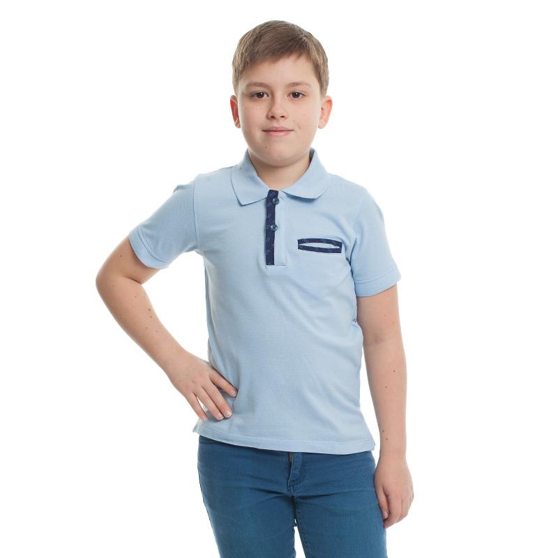 Рубашка поло Sevenext, В-12047 рубашка поло sevenext в 12046