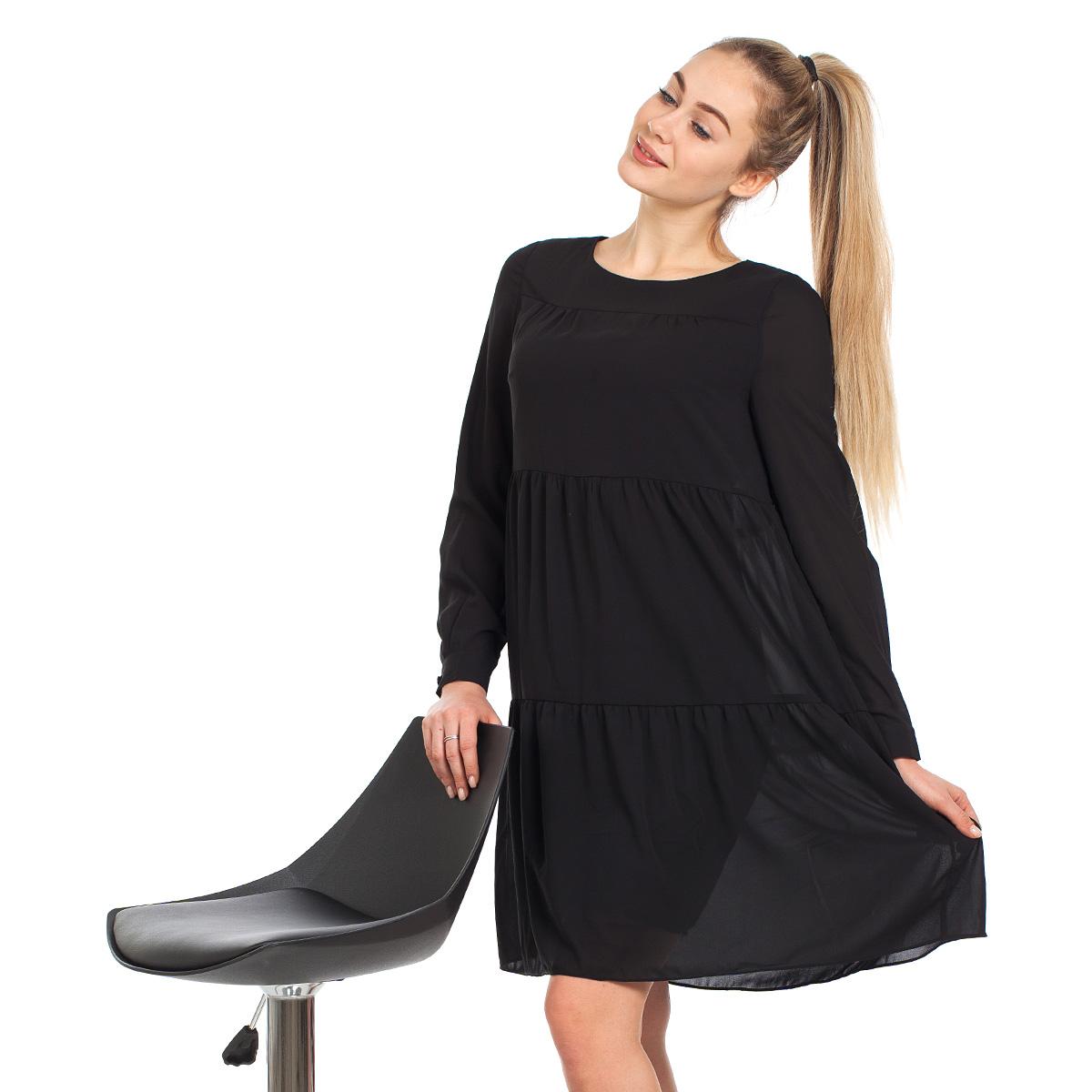 Платье Sevenext, NG-002