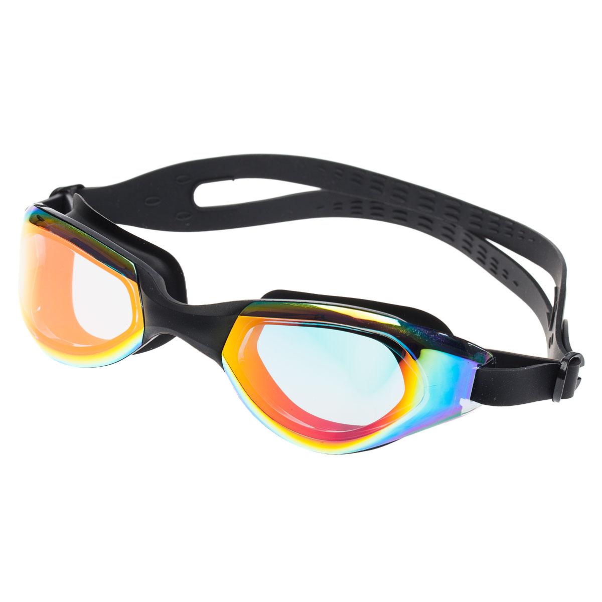 Очки для плавания Overcome, op-17 цена и фото