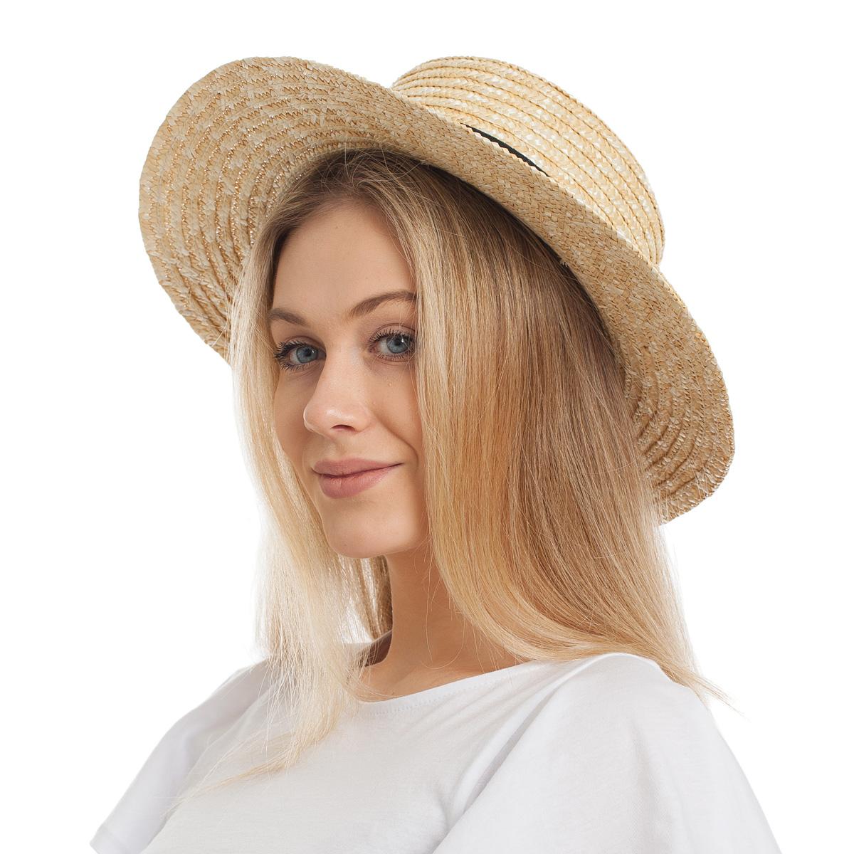 Шляпа Sevenext, 38797-6