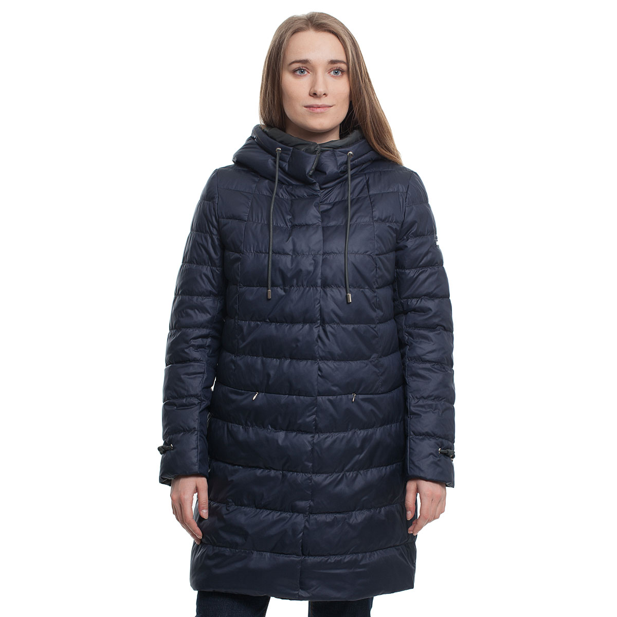 Куртка демисезонная Sevenext, SCW-GS 572