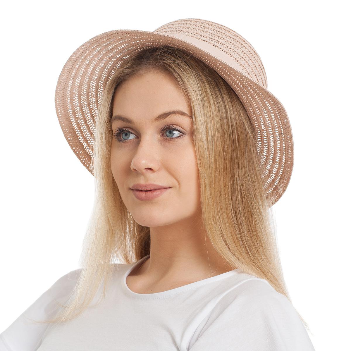 Шляпа Sevenext, 38797-1