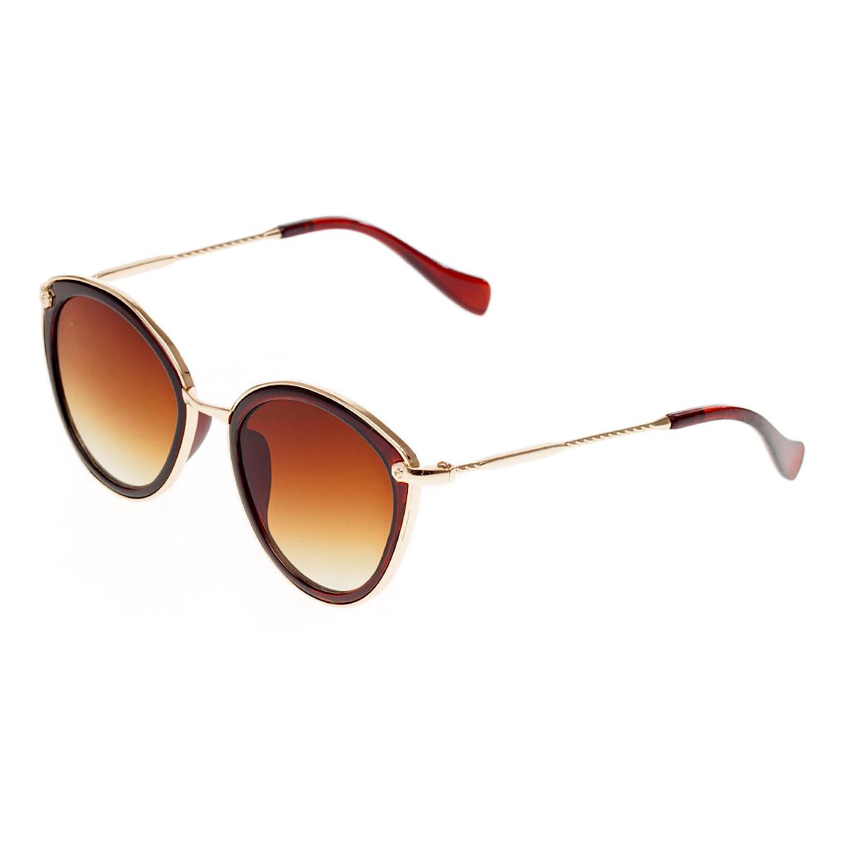 Фото - Очки солнцезащитные Sevenext, 23032-6 очки солнцезащитные sevenext 23032 28