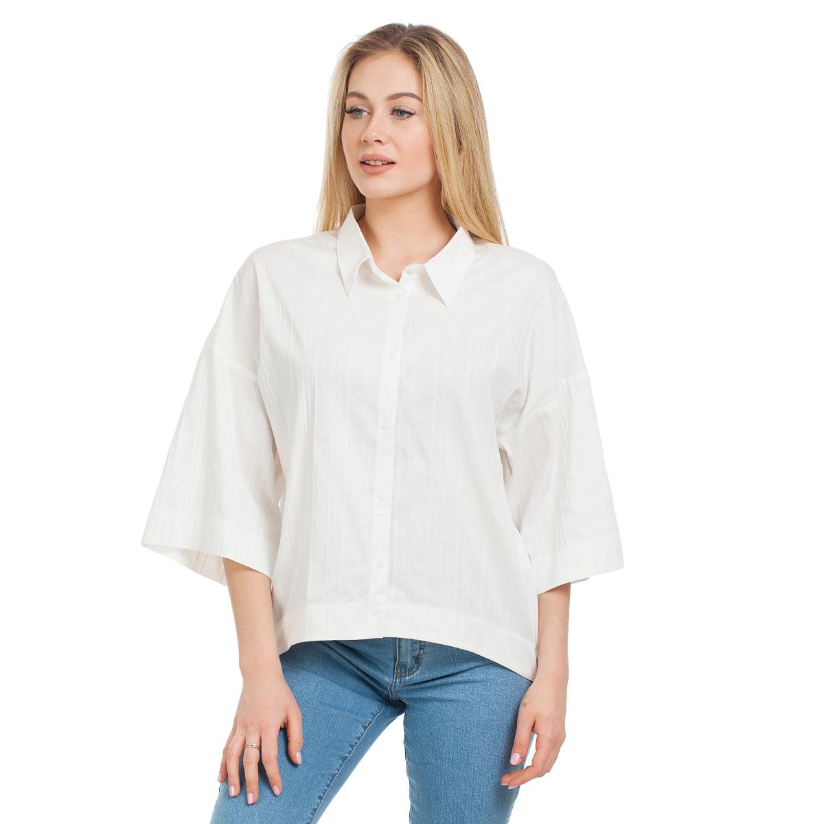 Блузка Sevenext, EA56