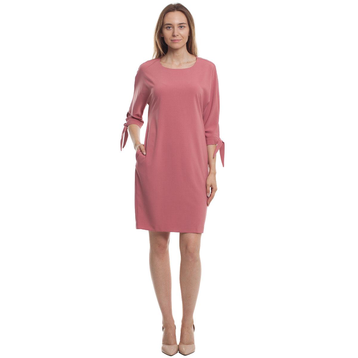 Платье Sevenext, MD-486