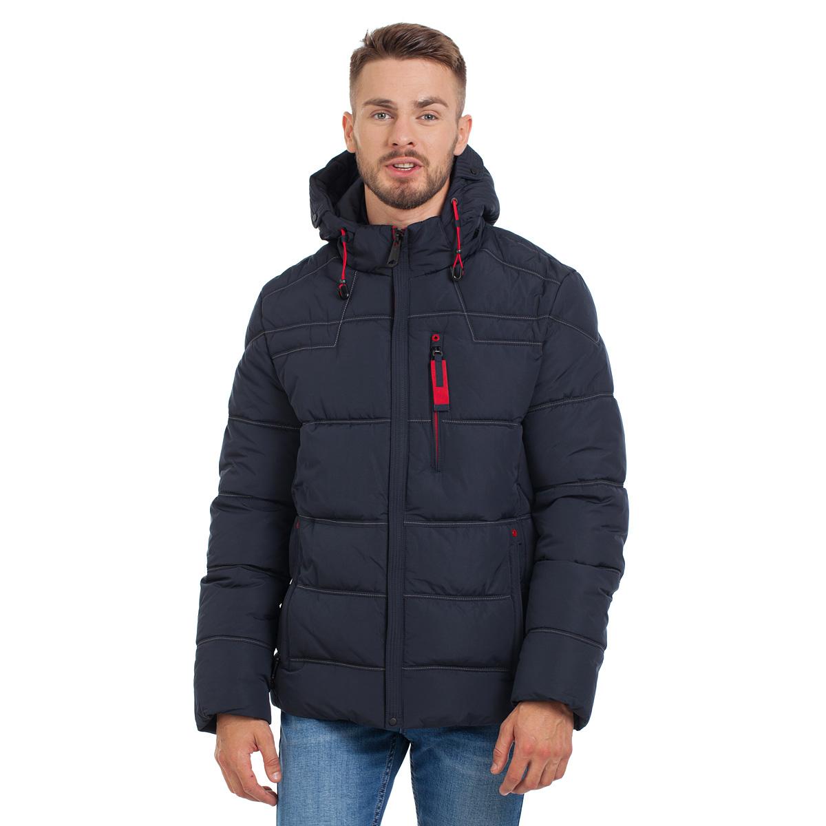 Куртка утепленная Stalgert, 208055