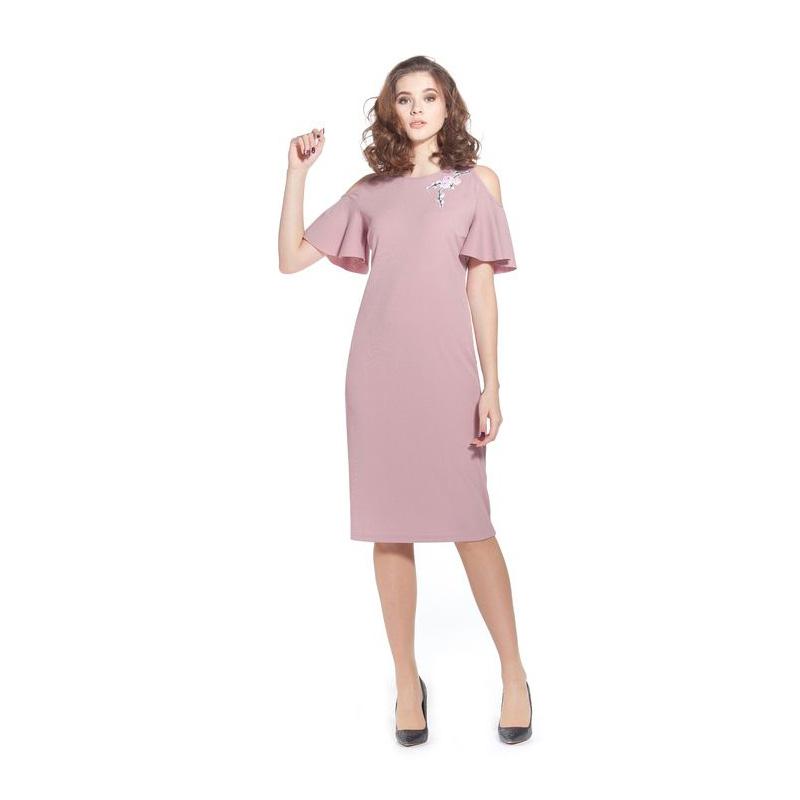 Платье KISLIS, 7313а УС цена