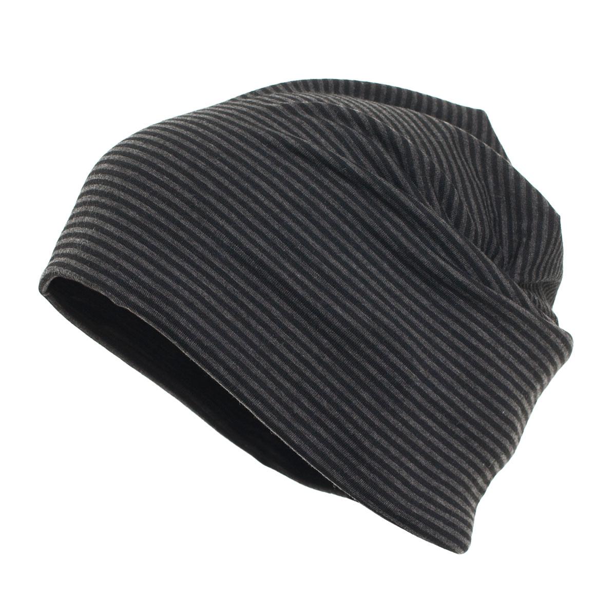 Шапка Sevenext, 39059-1 шапка sevenext 221