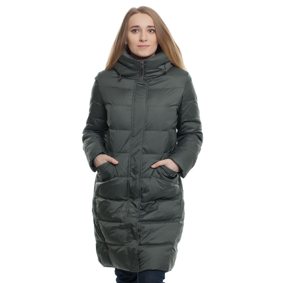 Куртка утепленная Sevenext, 18378