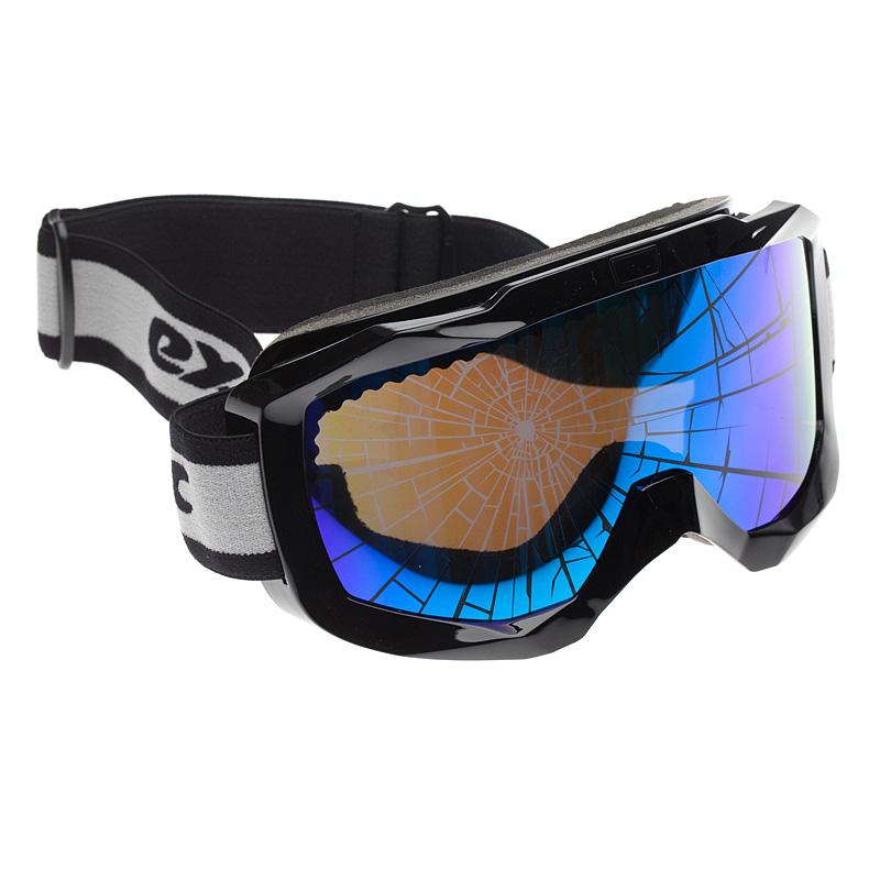 Горнолыжные очки (маска) Exparc, SG101