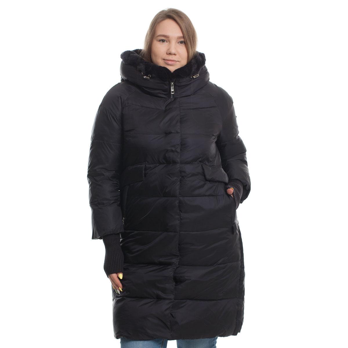 Куртка утепленная Glavmod, SCW-GW751-CT