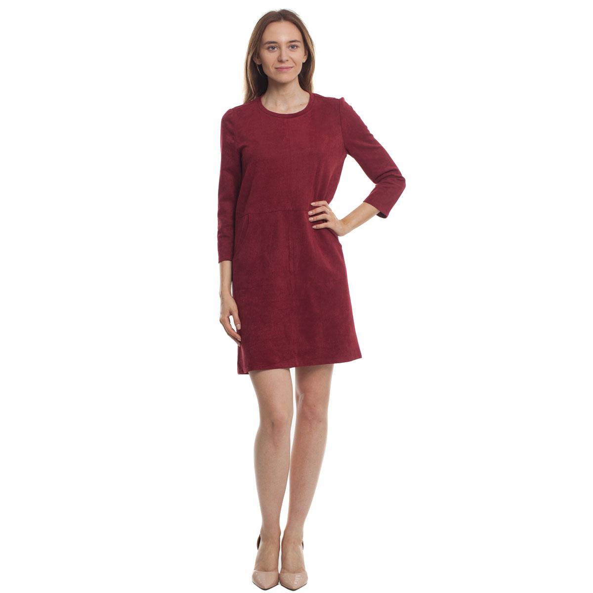 Платье Sevenext, MD-461