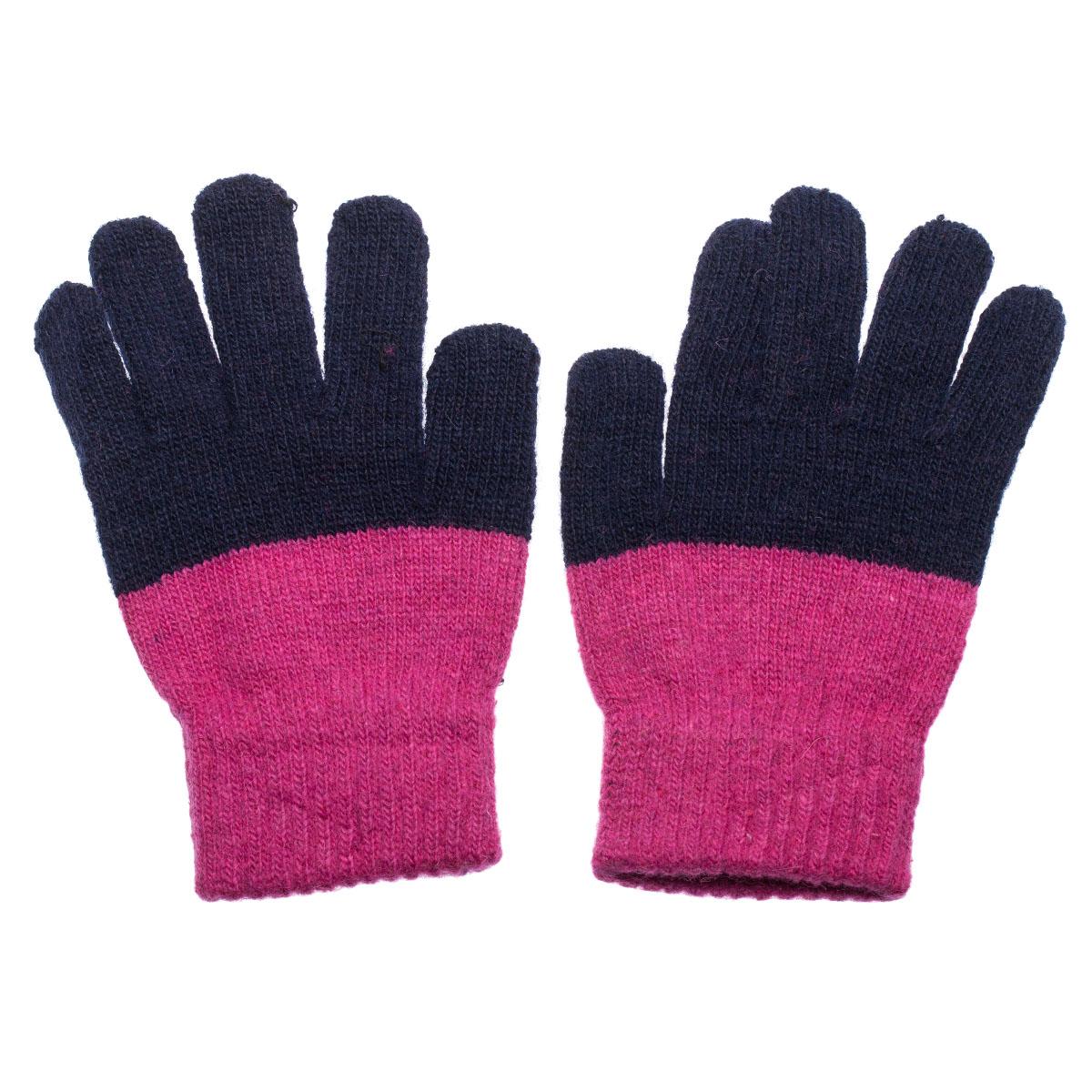 Перчатки Sevenext, 37925-37