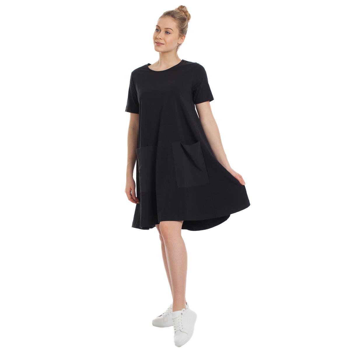 Платье Sevenext, PW-357