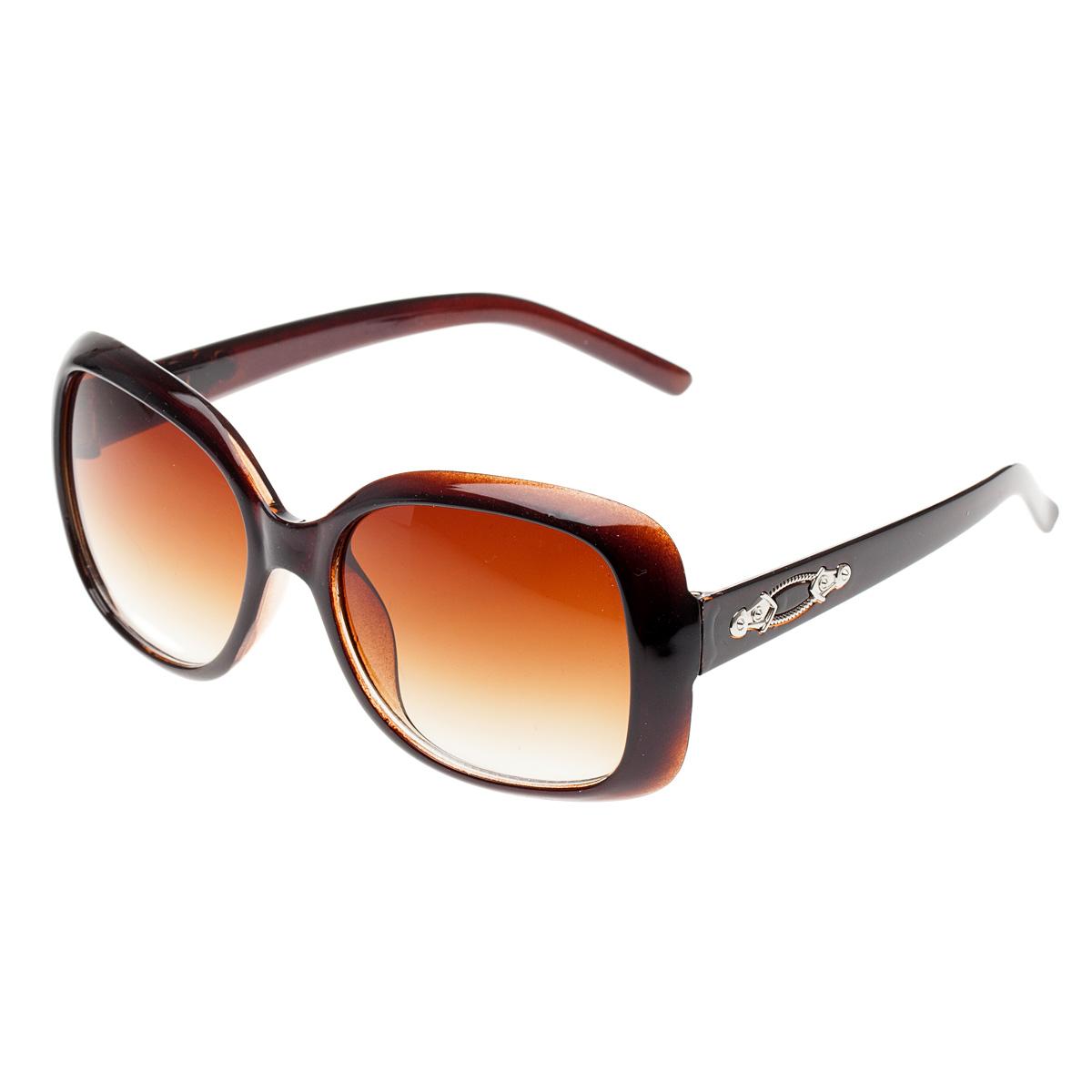 Фото - Очки солнцезащитные Sevenext, 23032-56 очки солнцезащитные sevenext 23032 28