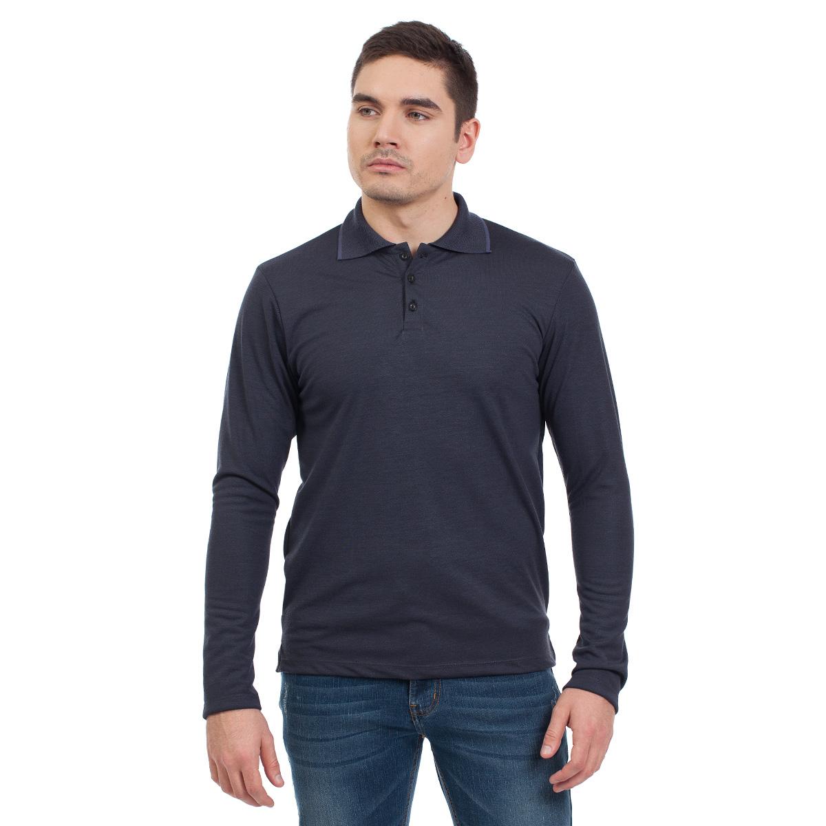 Рубашка Sevenext, 51005