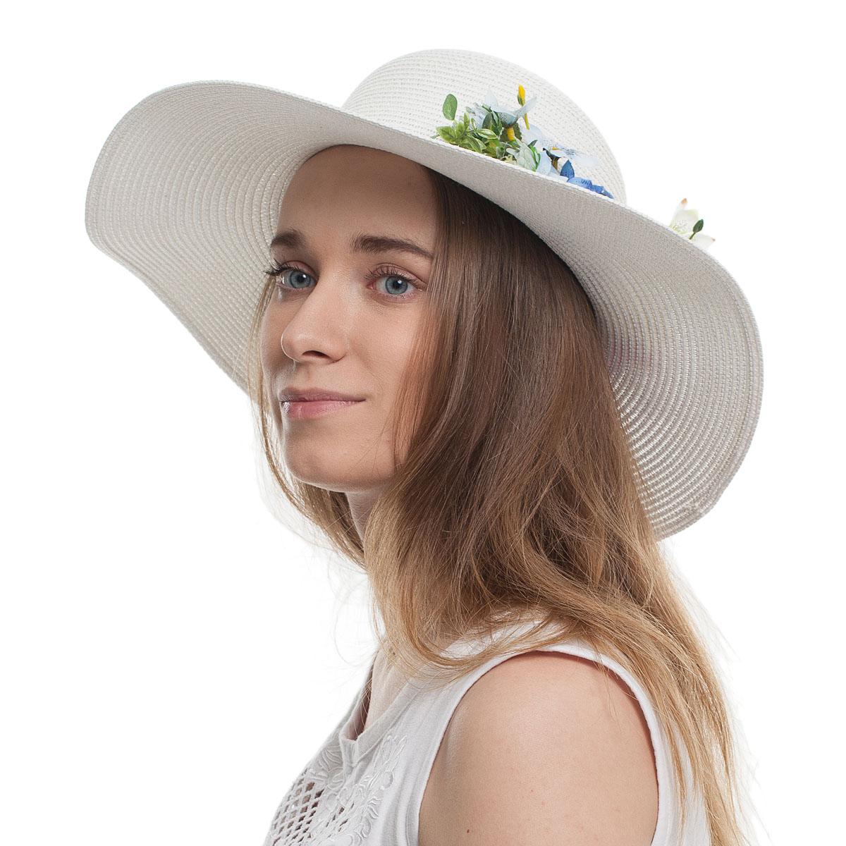 Шляпа Summerhit, 38303-9