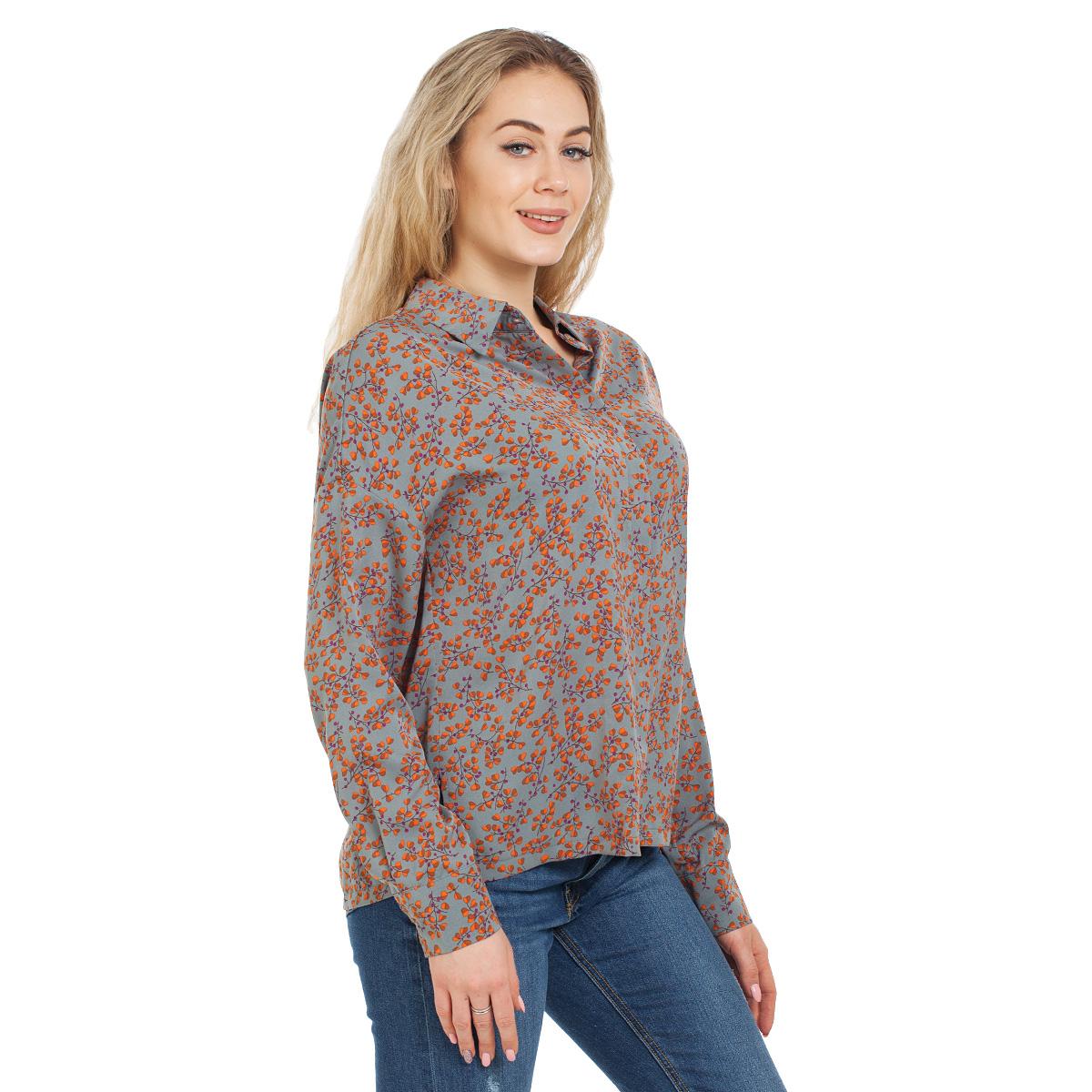 Рубашка Sevenext, NG-211