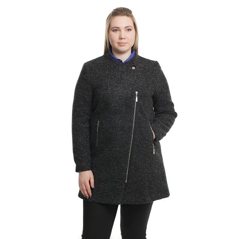 Пальто Glavmod, EMS-032