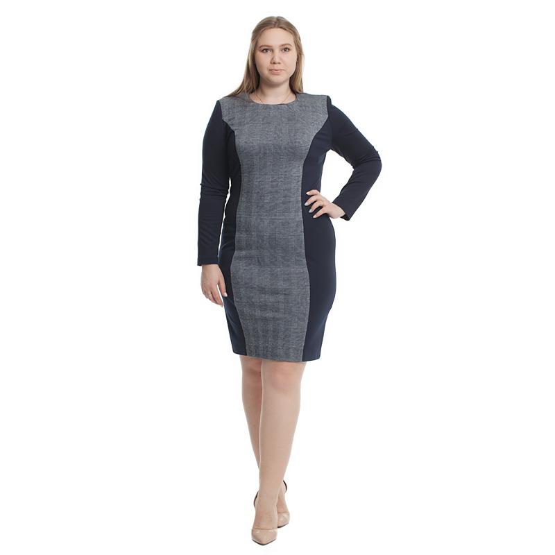 Платье Glavmod, EMS-059 пальто glavmod ems 063