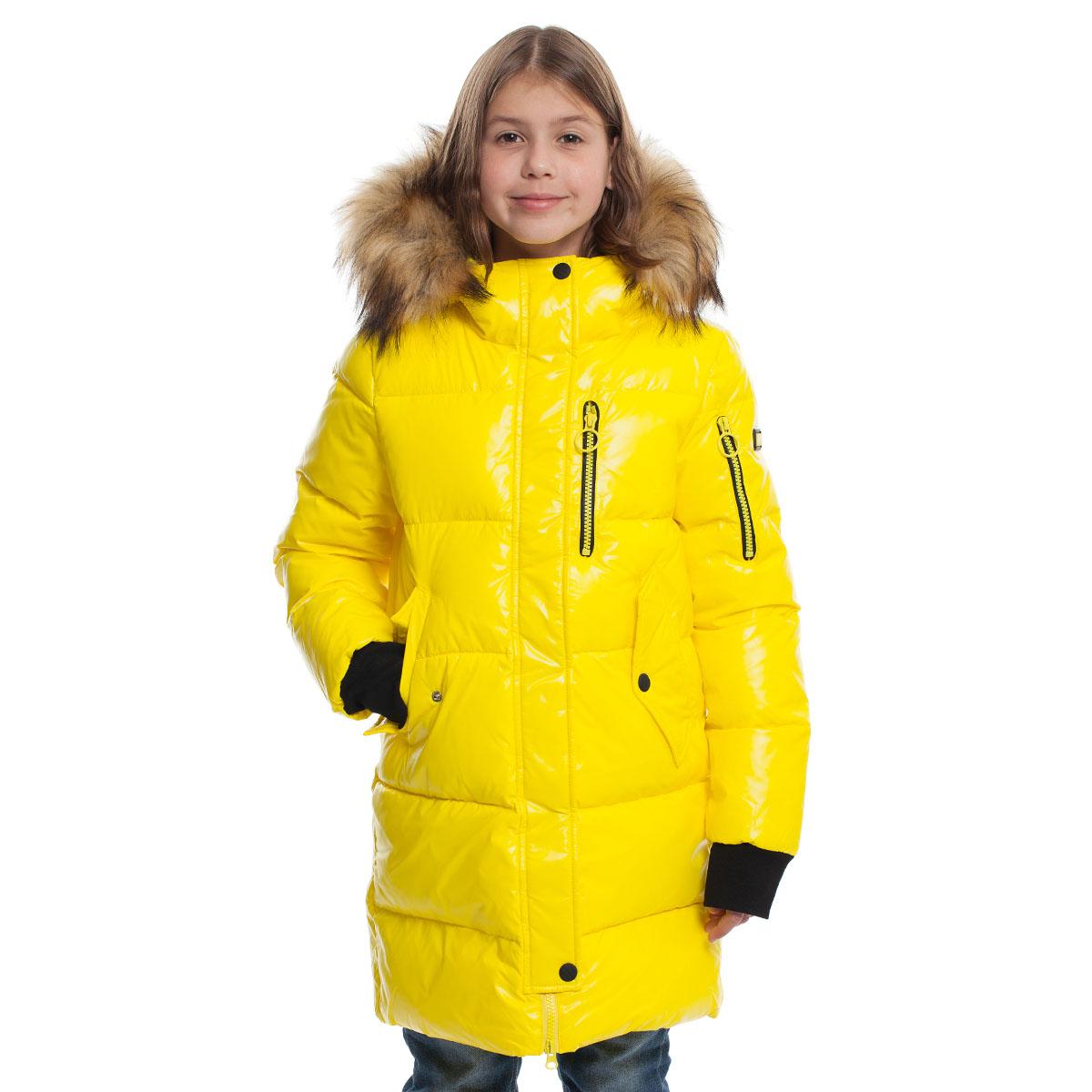 Куртка утепленная WHS, 779810