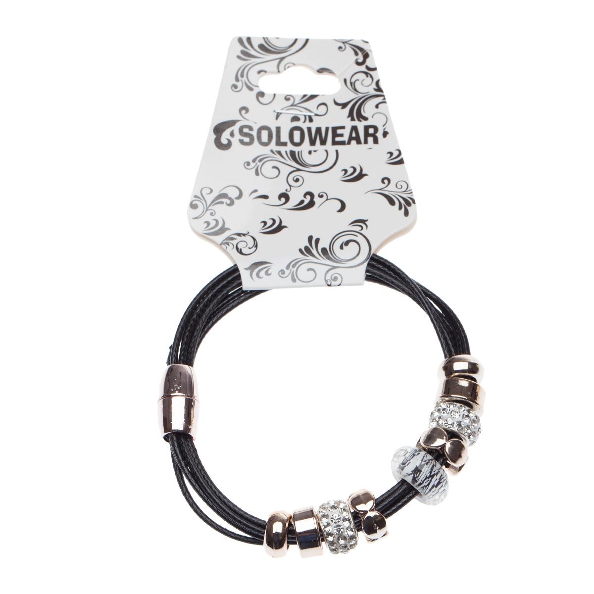 Браслет Solowear, 4620-5 браслет solowear 4620 7