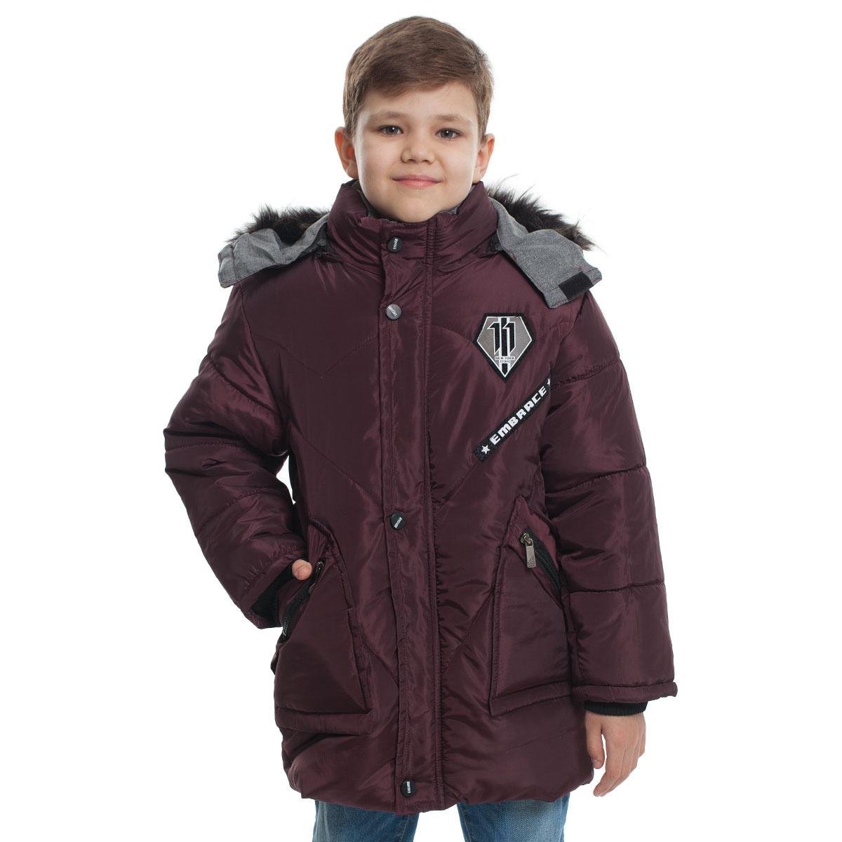 Куртка утепленная NEW YORK куртка утепленная bazioni bazioni mp002xm0qszm