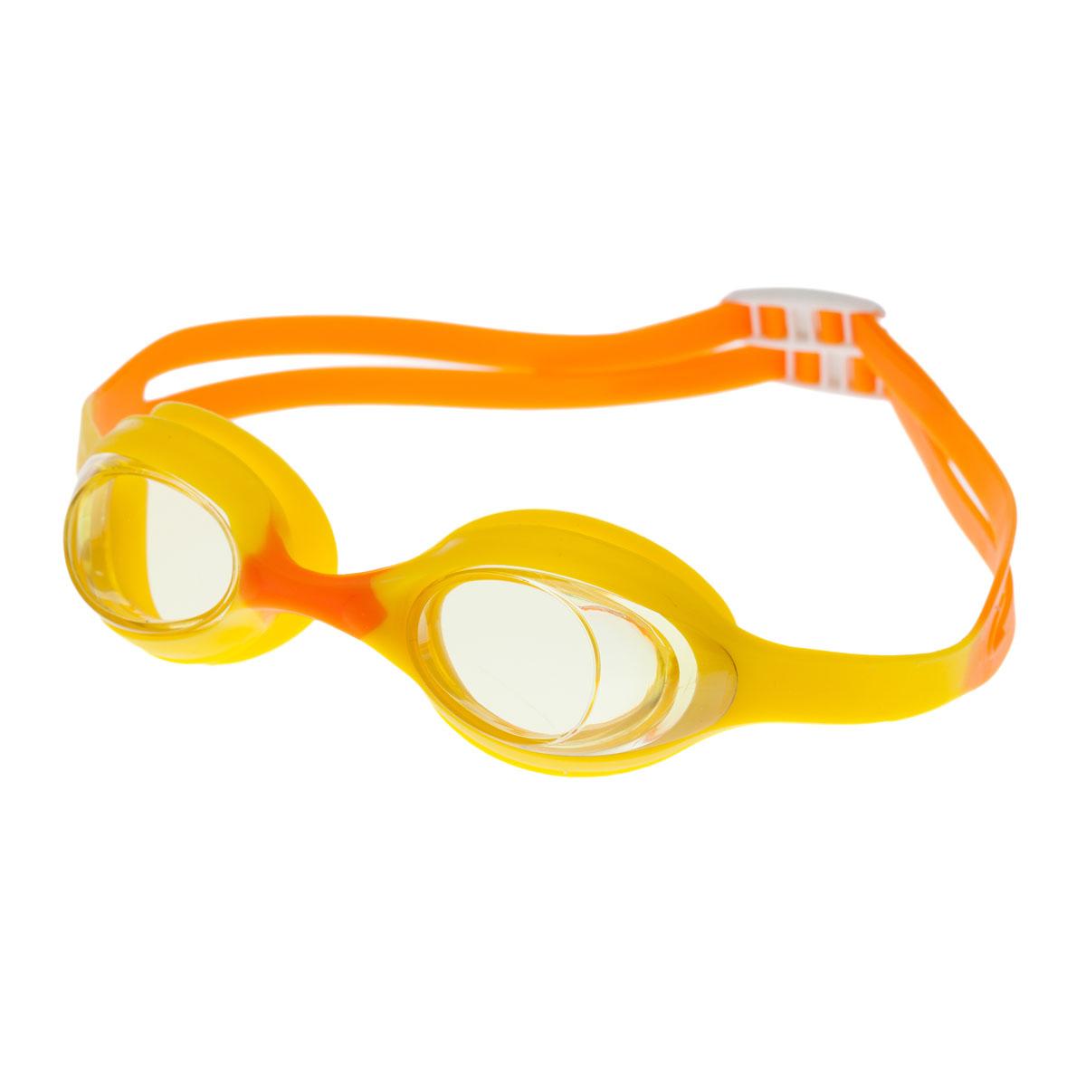 Очки для плавания Overcome, op-8 s wagner sonnenflammen op 8