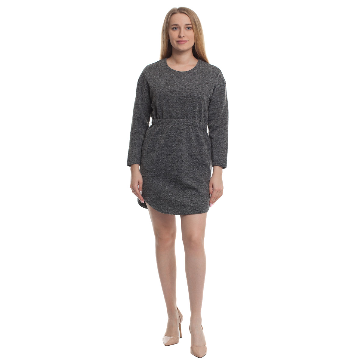 Платье Sevenext, MD-475/2