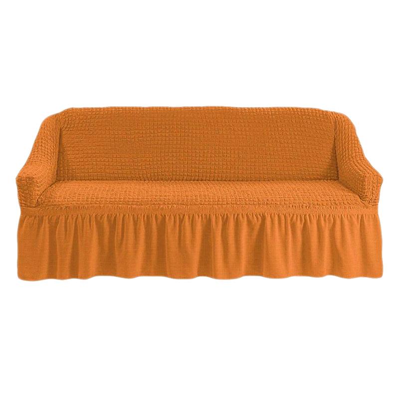 Чехол для дивана, трехместный, УС