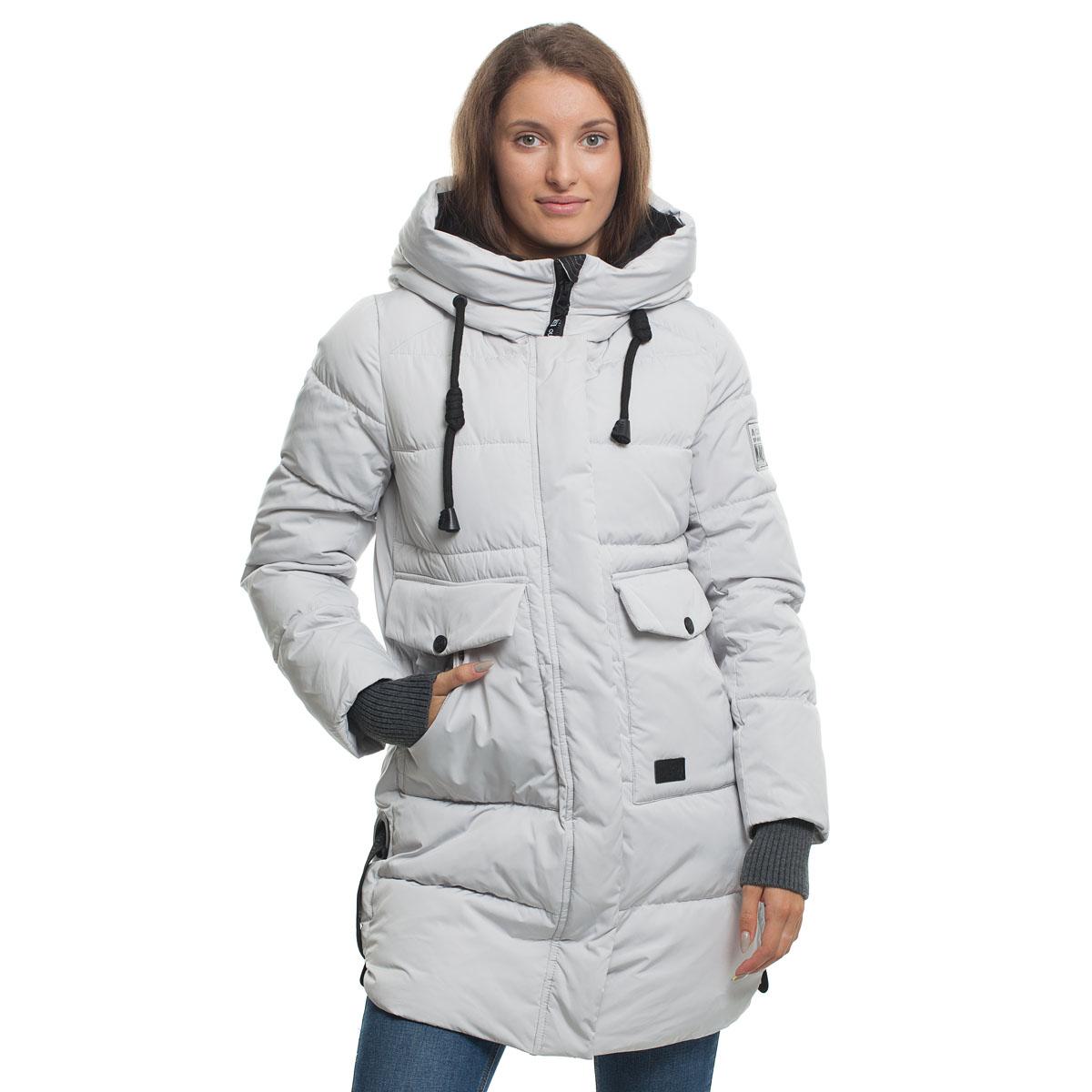 Куртка утепленная Sevenext, SCW-GW567-C