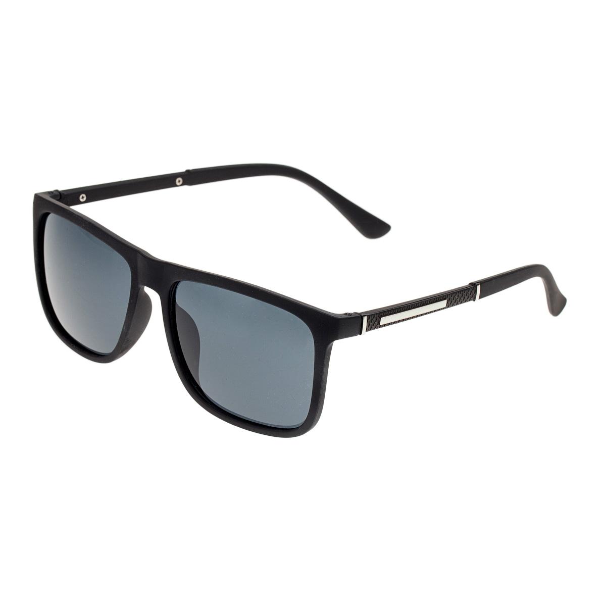 Фото - Очки солнцезащитные Sevenext, 23032-53 очки солнцезащитные sevenext 23032 28