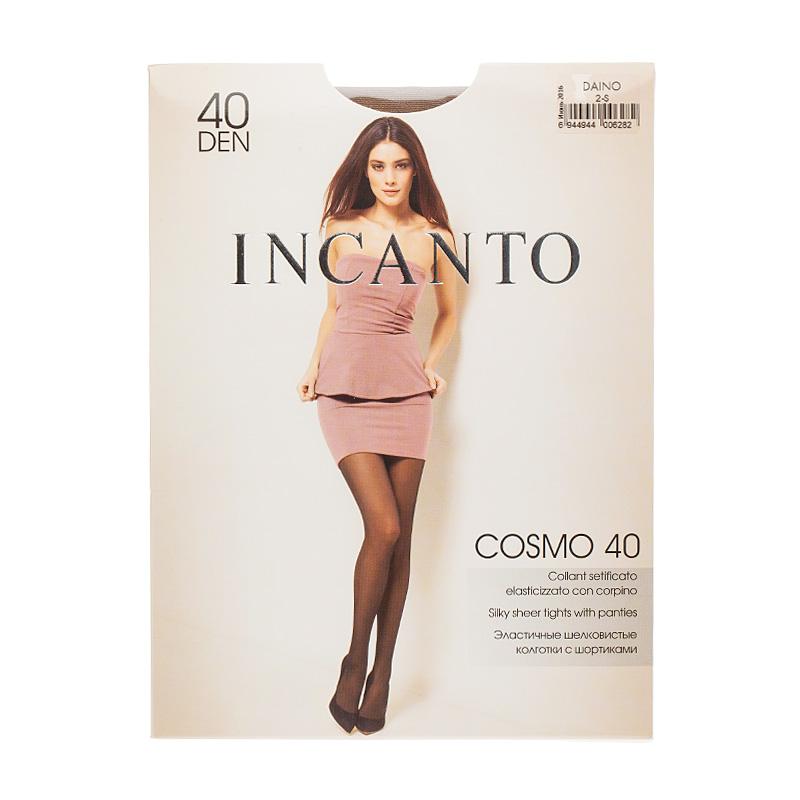 Колготки INCANTO, Cosmo 40
