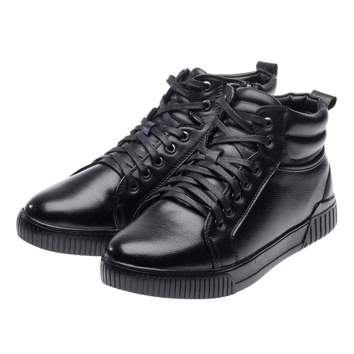 Ботинки FERTO, 0231
