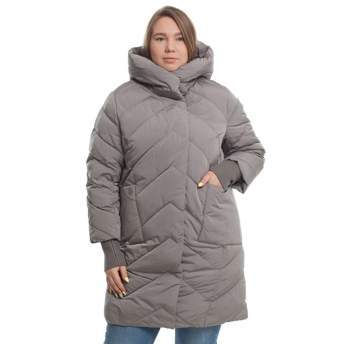 Куртка утепленная Glavmod, SCW-GW759-C
