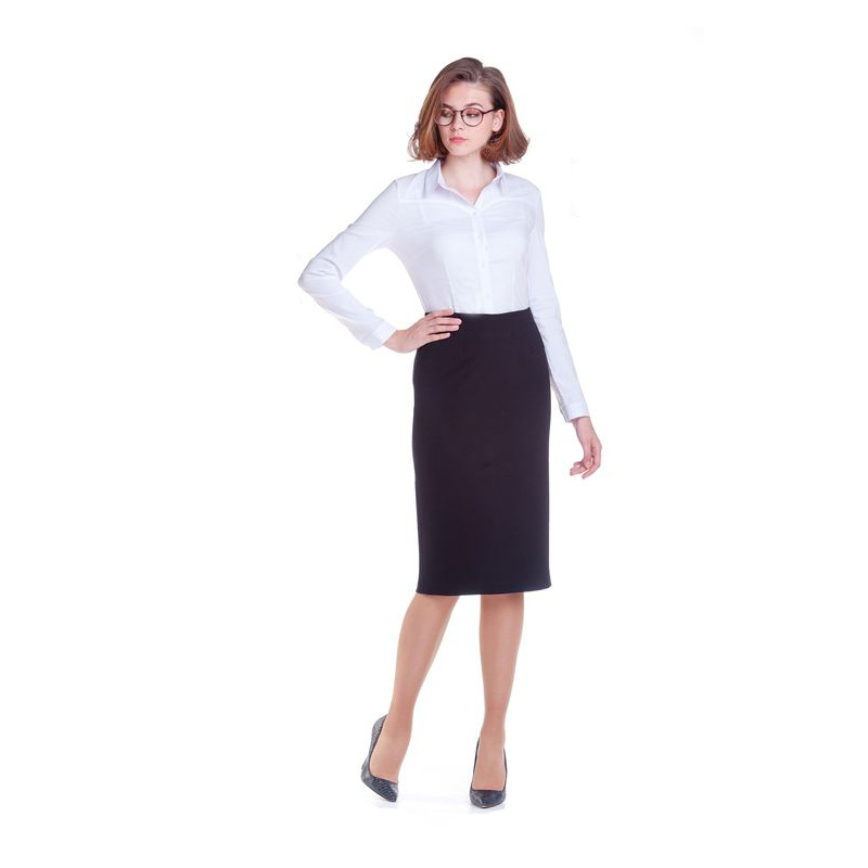 Блуза KISLIS, 7562 УС цена