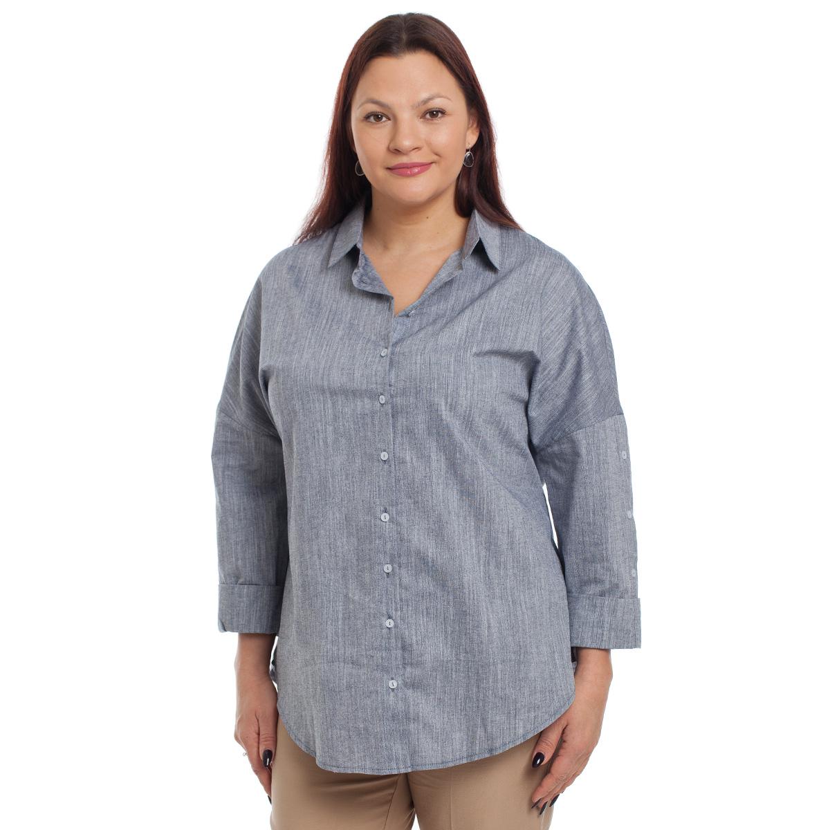Рубашка Glavmod, F02
