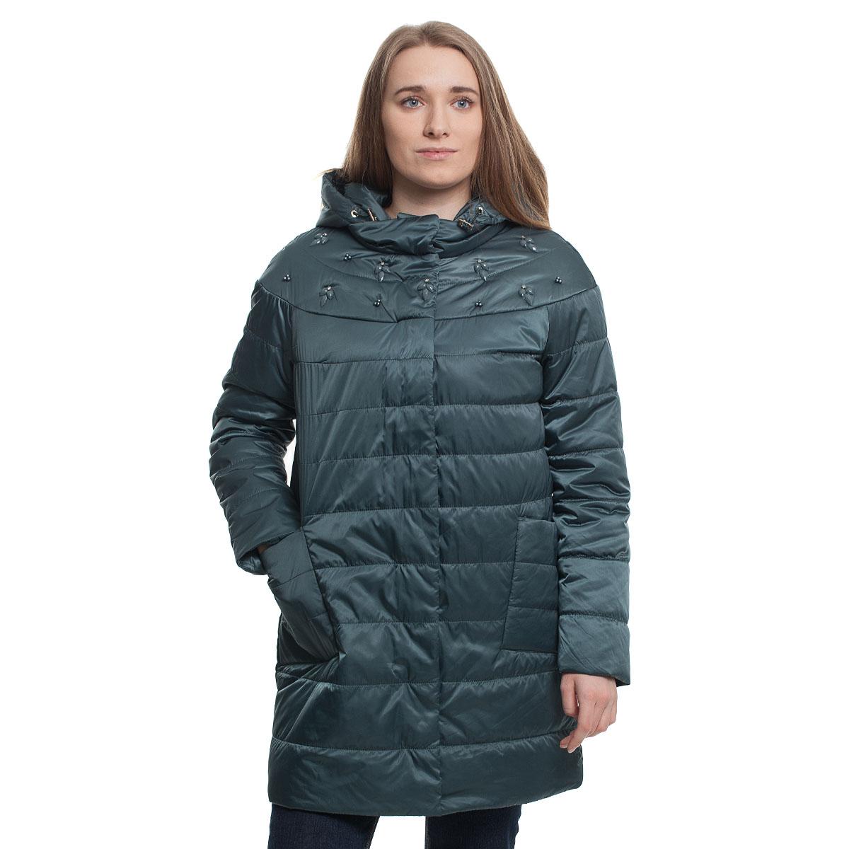 Куртка демисезонная Sevenext, SCW-GS 811