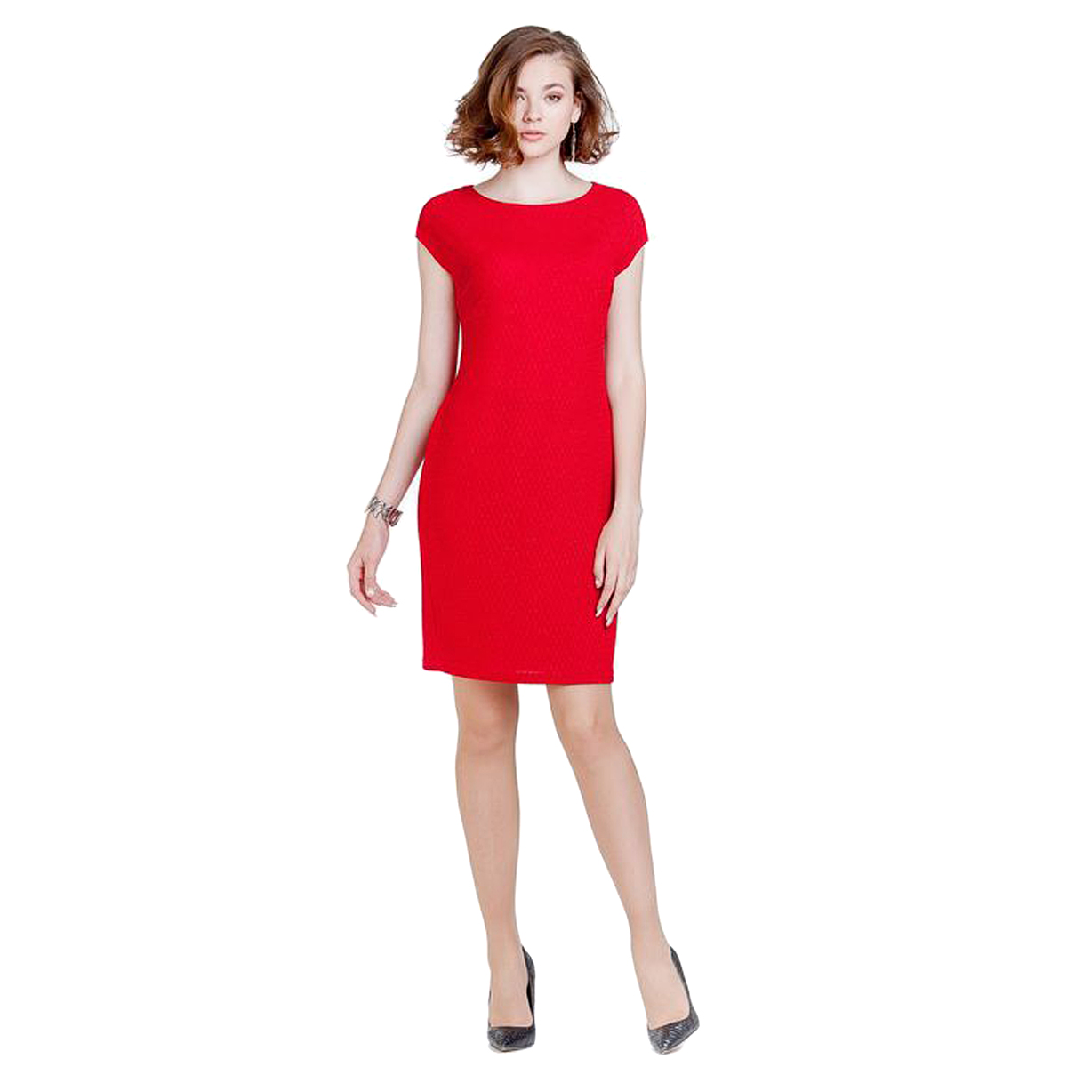 Платье KISLIS, 7530а УС kislis женский пике mv2207 01