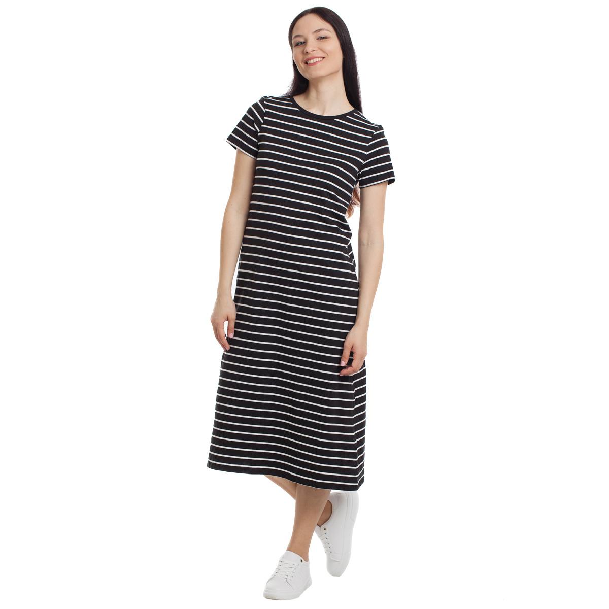Платье Sevenext, PW-356