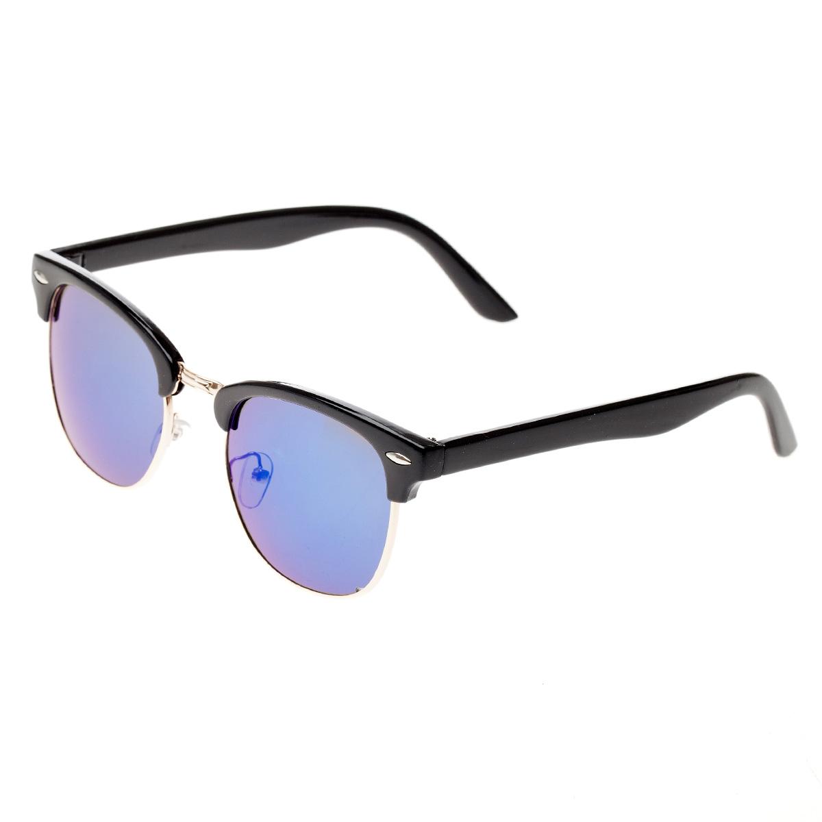 Фото - Очки солнцезащитные Sevenext, 23032-61 очки солнцезащитные sevenext 23032 28