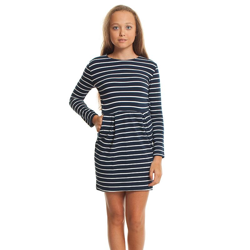 Платье Sevenext, G-22502 топ sevenext g 29000