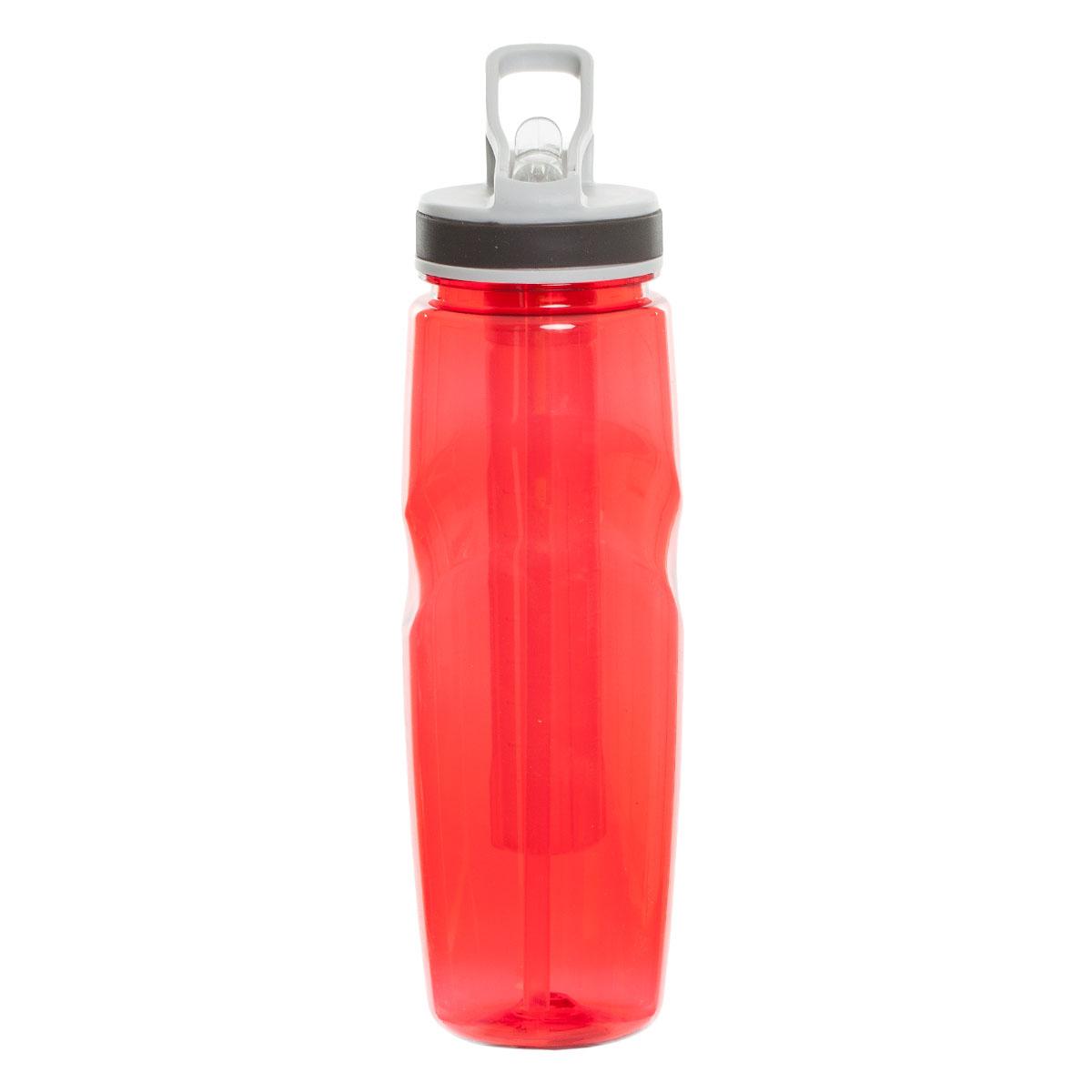 Бутылка для воды Overcome, 25571-5 750