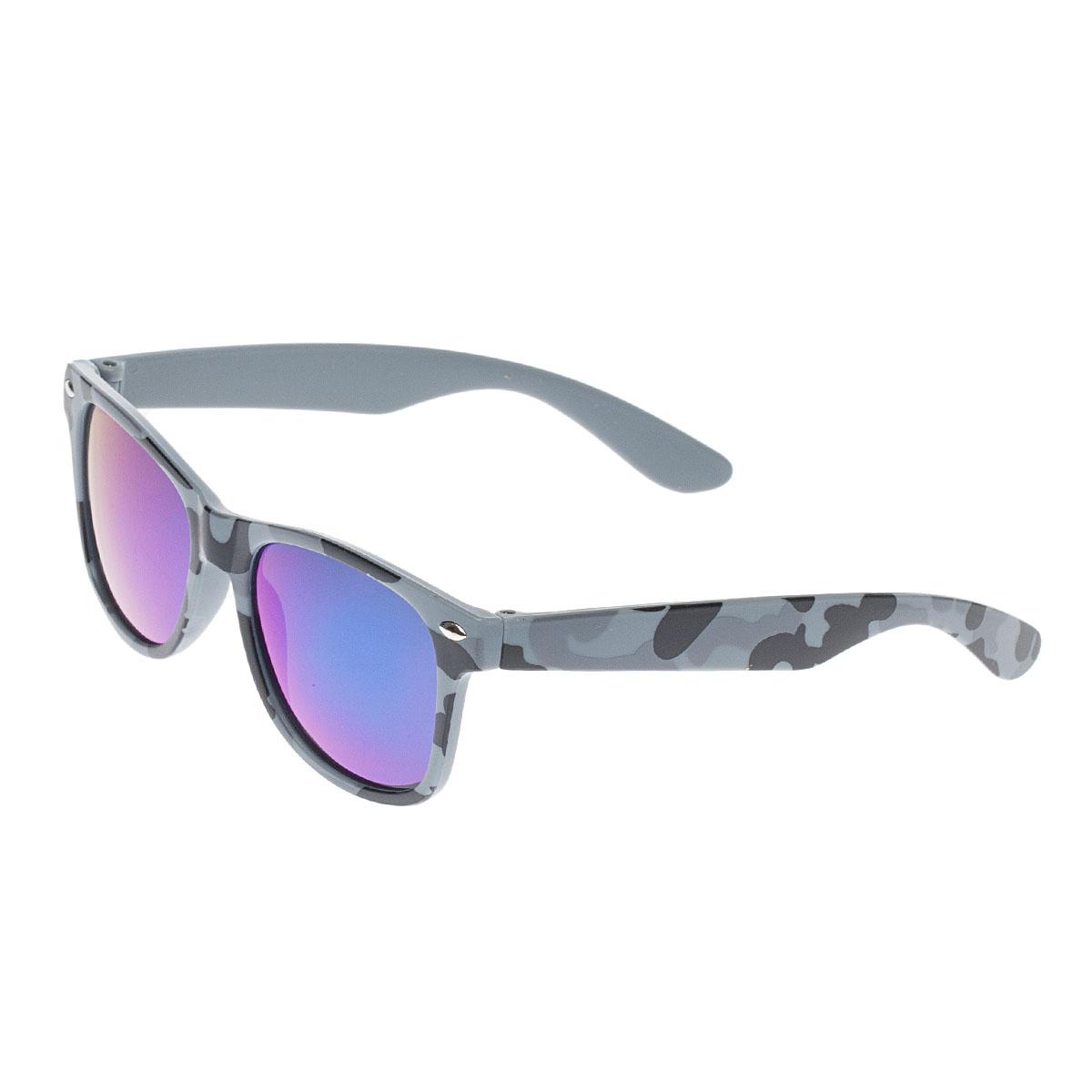 Очки солнцезащитные Sevenext, 23032-29
